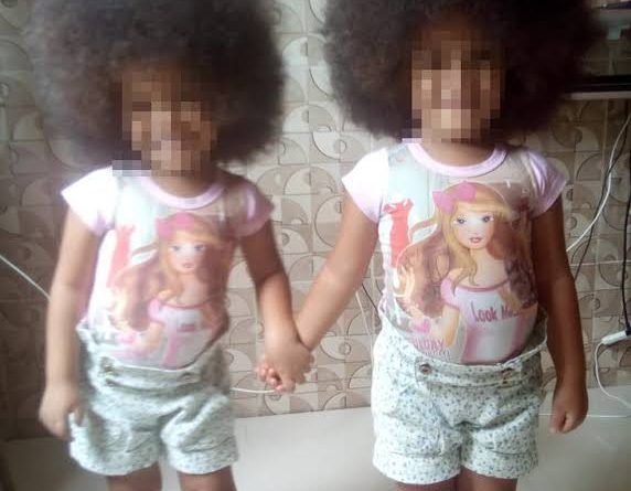 Salvador: Mãe denuncia racismo de segurança de metrô que disse que filhas gêmeas eram 'bucha 1 e bucha 2'; Concessionária apura