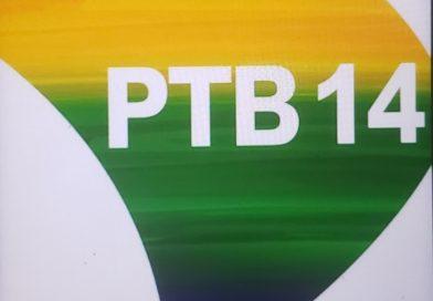 PTB de Lauro de Freitas emite nota de esclarecimento sobre pré-candidatura a prefeitura