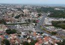 Com o aumento de casos da Covid-19 e registro de dez mortes  ; prefeitura amplia decreto de toque de recolher em Lauro de Freitas