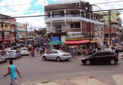 Lauro de Freitas: Itinga ocupa liderança no número de casos da Covid-19 já são 99 pessoas infectadas.